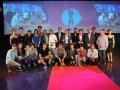 Clarin Premios Creatividad 2013 todos los ganadores