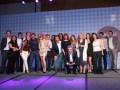 Jerry Goldenberg 2013: Mindshare, la mejor agencia de medios