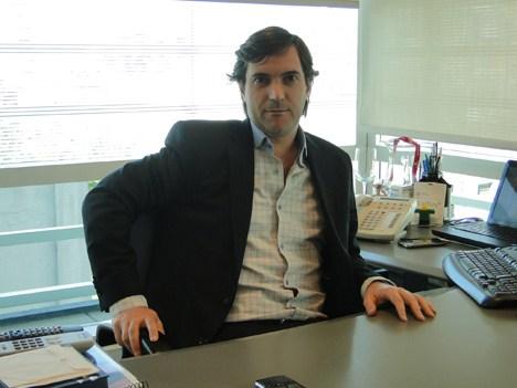 Mariano Elizondo