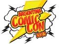 Syfy va a Comic-Con Argentina 2013