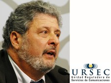 Ursec + Gabriel Lombide