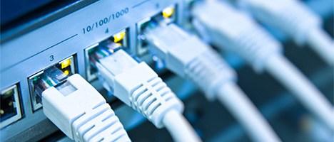 Uruguay, el país latinoamericano con mejor acceso a Internet