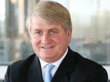 Digicel Denis O'Brien
