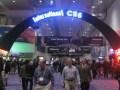 Cierra hoy CES 2014 en Las Vegas