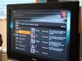 Viaccess-Orca potencia plataforma OTT de Yes en Israel