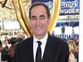 AMC Networks + Josh Sapan