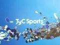 TyC Sports presentó nueva imagen en pantalla
