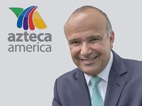 HC2 Network adquiere Azteca America tras un acuerdo con TV Azteca