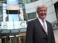 BBC Tony Hall