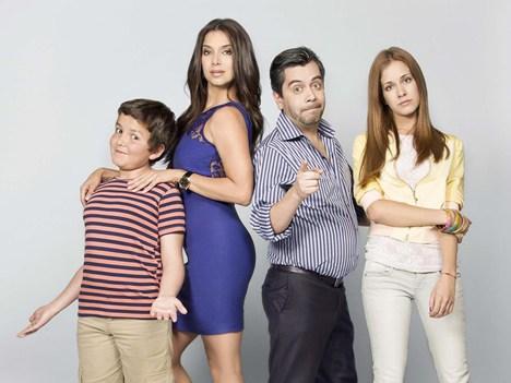 MundoFox Familia en Venta