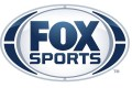 FIC lanza Fox Sports Radio Uruguay