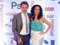 HBO Psi en Sao Paulo