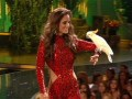 Univision y Fox se unen para promocionar el film Río 2 en Nuestra Belleza Latina