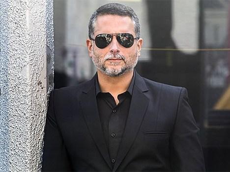 US Hispanic: MundoFox estrenó El Capo 3