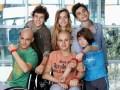La versión local de Pulseras Rojas (Filmax) se ha convertido en un suceso de audiencia en RAI (Italia)