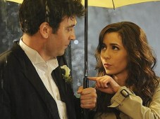 How I Met Your Mother tendrá un final alternativo en DVD