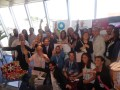 """Mexico """"Country of Honour"""" at MIPCOM 2014 was officially launched: through ProMexico support, there are 37 Mexican companies and 95 participants at MI"""