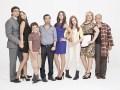 Fox emite maratón especial de Familia en Venta
