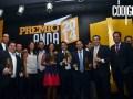 Phantasia Anda Perú 2014