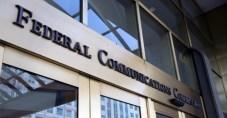 FCC Estados Unidos