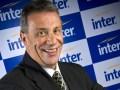 Intersatelital Bolivia Alberto Taccone