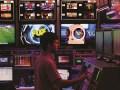 Argentina: Cablevisión lanza HD en 90 localidades