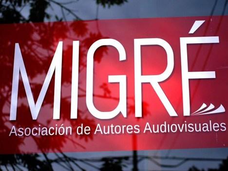 Argentina: Migré lanza programa de formación