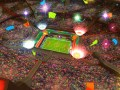 Cartoon Network lanza juego de Copa Toon