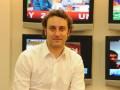 Juan Ignacio Vicente, gerente de contenidos internacionales