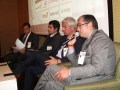 NexTV South America Summit D1 Panel inaugural