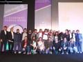 """Y&R fue reconocida """"Agencia del Año"""" en El Lápiz de Platino 2014"""