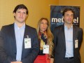 NexTV South America Summit D2 Cablevisión, Fox, Chello