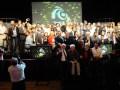 Argentina: comienzan los preparativos para los Premios ATVC 2014