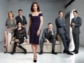 Studio Universal: nueva temporada de The Good Wife