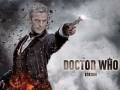 "Peter Capaldi será ""the New Doctor"""