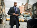Moviecity Power Omari Hardwick