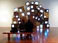 Binge viewing, nueva forma de ver contenido