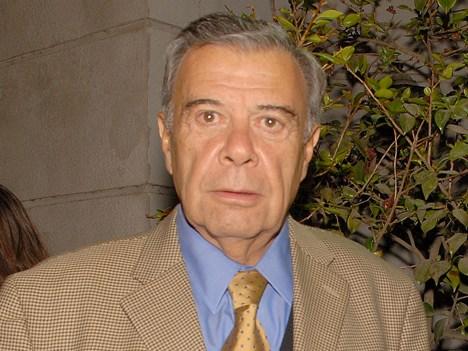 Anatel Ch Juan Agustín Vargas