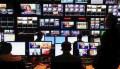 TV producción