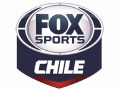 Chile: Fox Sports lanza versión local de Central Fox