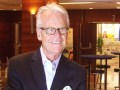 Rod Perth, CEO of Natpe