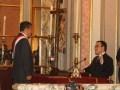 Perú Ollanta posiciona José Gallardo