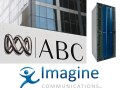 Imagine Platinum ABC Australia