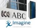 Imagine Platinum ABC Australia