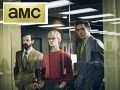 AMC Halt and Catch Fire