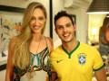 Glitz GPS Brasil