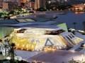 Sportel Mónaco 2014 se llevará a cabo en el Grimaldi Forum, de Mónaco, del 7 al 10 de octubre