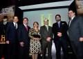 History Panamá el país que unió al Mundo presentación