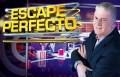 La versión uruguaya de Escape Perfecto será conducida por Alberto Sonsol