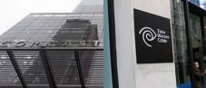 Comcast Time Warner